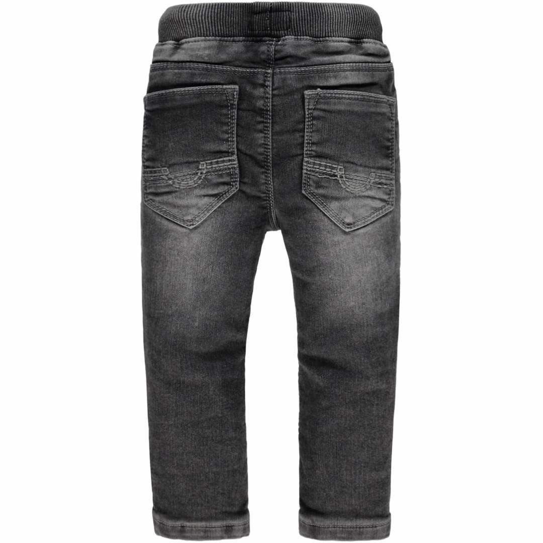 Tumble 'n dry Jeans Denim Grey