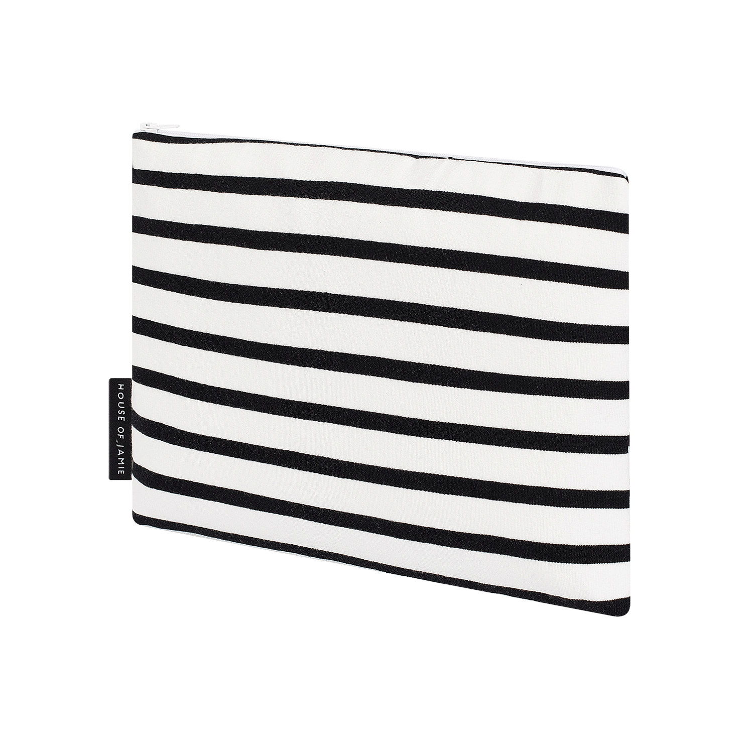 House Of Jamie On The Go Clutch Breton
