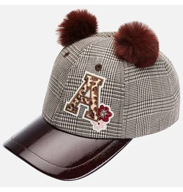 Mayoral Hats