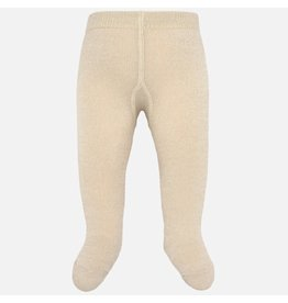 Mayoral Wheat Lure Tights