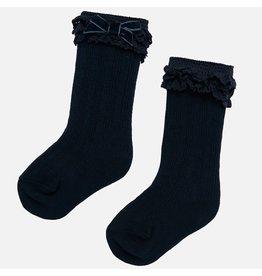 Mayoral Socks Blue