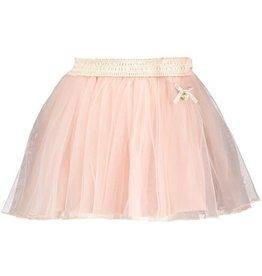Le Chic Petticoat Victorian Pink