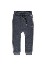 Tumble 'n dry Sweatpants Navy Blazer Sef