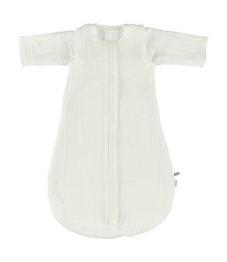 Les Rêves d'Anais Sleeping Bag Mild 70cm Bliss White