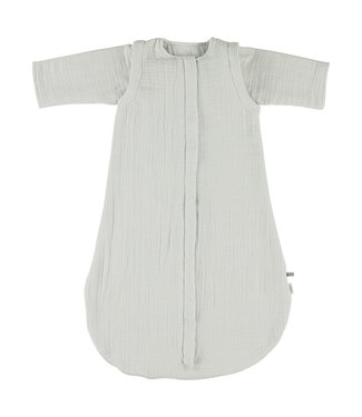 Les Rêves d'Anais Sleeping Bag Mild 70cm Bliss Grey