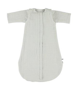 Trixie Sleeping Bag Mild 70cm Bliss Grey