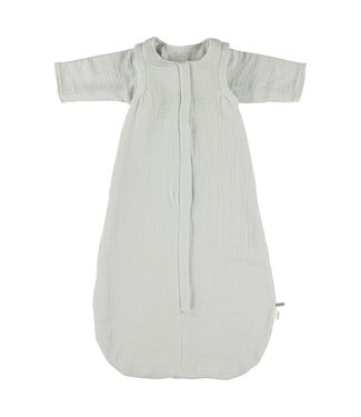 Les Rêves d'Anais Sleeping Bag Mild 87cm Bliss Grey