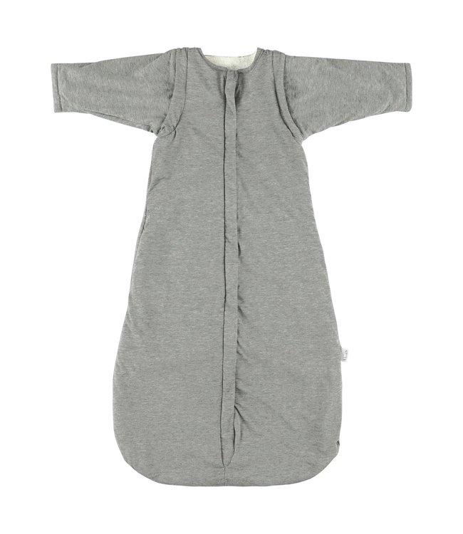 Les Rêves d'Anais Sleeping Bag Mild 87cm Slim Stripes