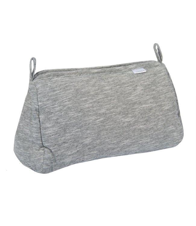 Les Rêves d'Anais Toiletry Bag Slim Stripes