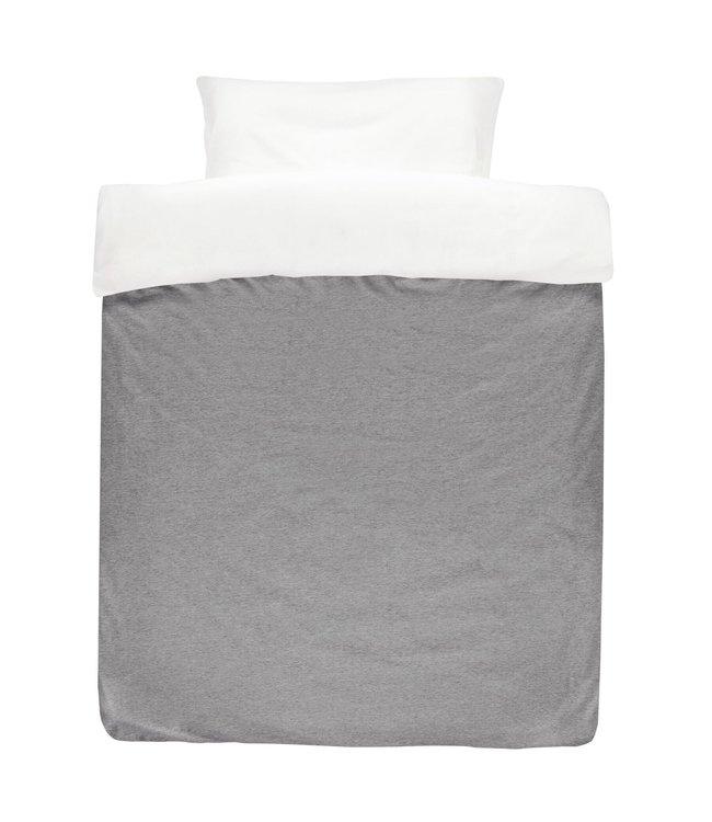 Les Rêves d'Anais Duvet Cover & Pillow Case 100x140 Slim Stripes