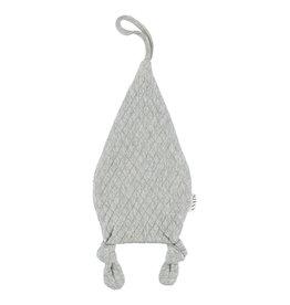 Les Rêves d'Anais Pacifier Cloth Diamond Stone