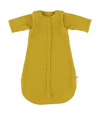 Les Rêves d'Anais Sleeping Bag Summer 70cm Bliss Mustard