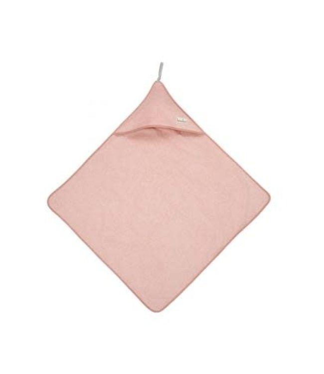 Koeka Dijon Badcape Shadow Pink