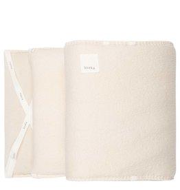 Koeka Runa Boxbumper Warm White 180x30
