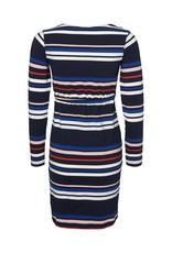 Mamalicious Fanny Jersey Short Dress