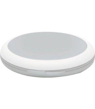 Bébéjou Manicureset Uni Light Grey