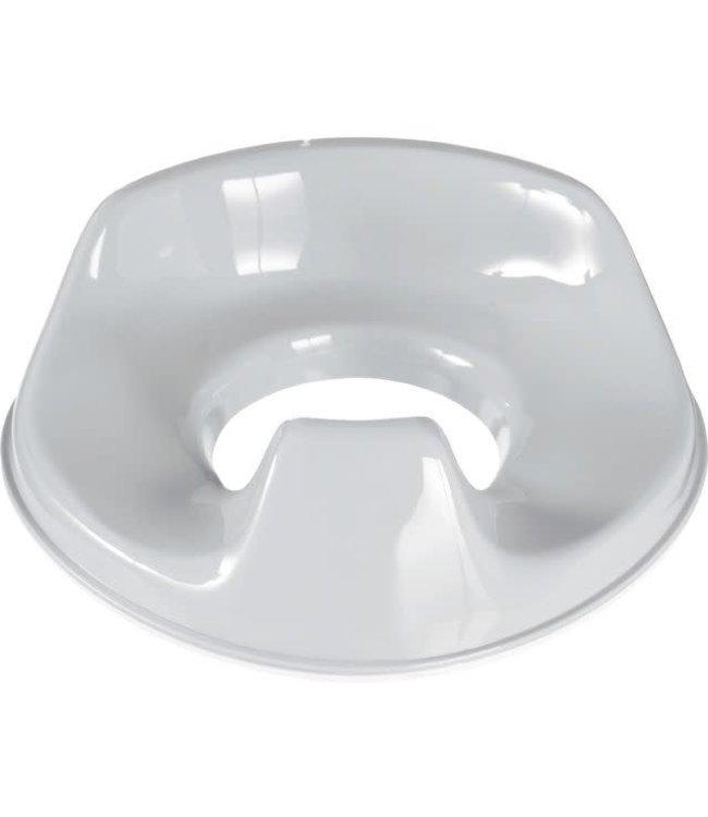 Bébéjou Toilet Trainer Uni Light Grey