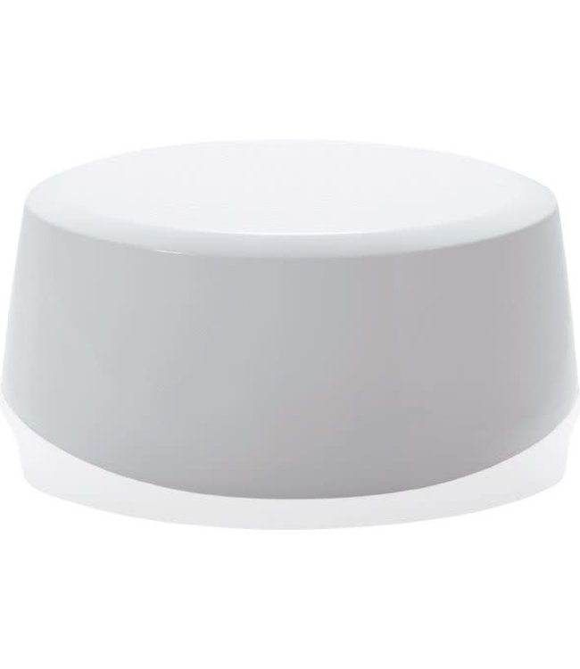 Bébéjou Opstapje Uni Light Grey