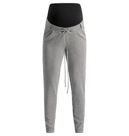 Noppies Maternity Pants Jaquard Otb Tamar