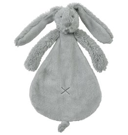 Happy Horse Grey Rabbit Richie Tittle
