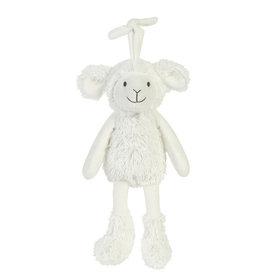 Happy Horse Sheep Skyler Musical