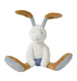 Happy Horse Bunny Baldi 34 cm