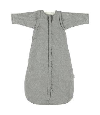 Les Rêves d'Anais Sleeping Bag Winter 70cm Slim Stripes