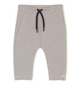 Tumble 'n dry Tari Knit Pants Mood Indigo