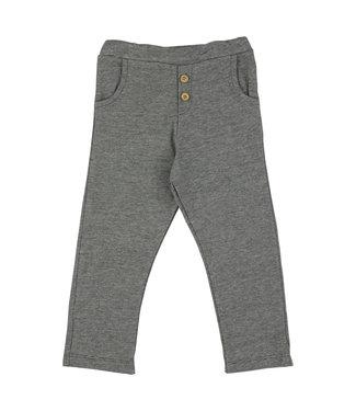 Les Rêves d'Anais Pants 62/68 Slim Stripes