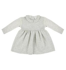 Les Rêves d'Anais Dress Long Sleeves 62/68 Powder Stripes