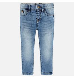 Mayoral Denim Jeans