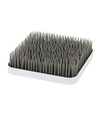 Boon Boon Grass Grey
