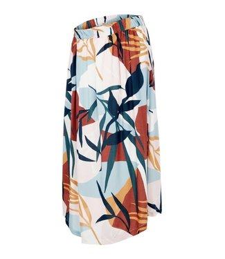 Mamalicious Cajsa Woven Skirt