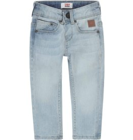 Tumble 'n dry Franc Extra Slim Denim Bleach