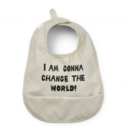 Elodie Details Slab Change The World