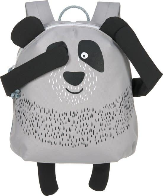 Lassig Backpack About Friends Pau Panda