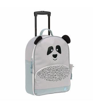 Lassig Trolly About Friends Pau Panda