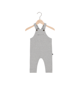 House Of Jamie Dungaree Little Stripes