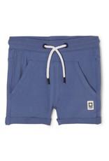 Tumble 'n dry Tajo Sweatshorts Bijou Blue