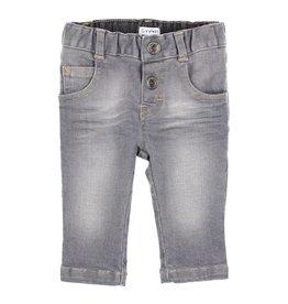 Gymp Jeans Grey
