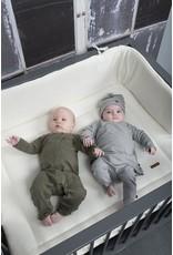 Baby's Only Sense Boxkleed White