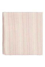 Koeka Maui Wikkeldoek Old Pink