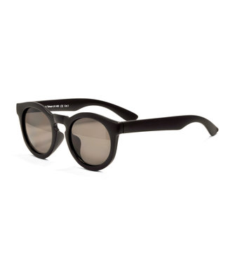 Real Shades Chill Glasses Black Size 2+