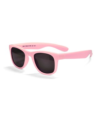 Real Shades Surf Glasses Dusty Rose Size 0+