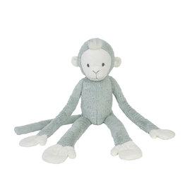 Happy Horse Hanging Monkey Teal 84 cm