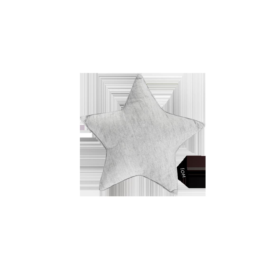 House Of Jamie Crinkle Toy Star Stone