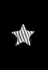 House Of Jamie Crinkle Toy star  Breton
