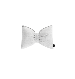 House Of Jamie Crinkle Toy Bowtie Stone