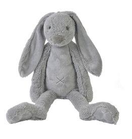 Happy Horse Giant Grey Rabbit Richie