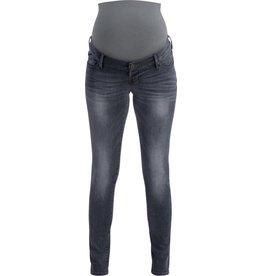 Skinny Jeans Avi Everyday Grey